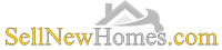 SellNewHomes.com