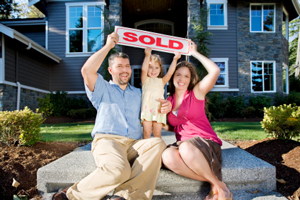 New Construction: Solving the Move-up Buyer Dilemma?