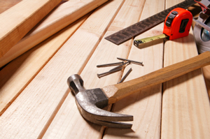 NAHB Projects 25% Increase in Home Building for 2014