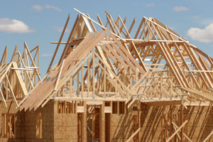 New-Homes Market Continues to Play Leading Role in Real Estate Today, and Long into the Future