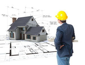 Understand the Details of Residential Construction to Increase Your Professionalism, Confidence and Sales Success