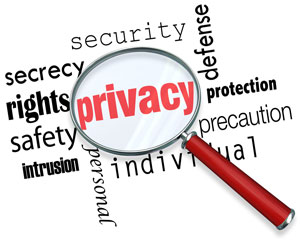Protecting Your Privacy Through a Land Trust Title
