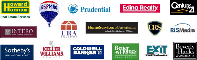 Real Estate Brokers and Franchise Partners